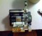 DSC00136_thumb.jpg