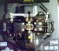 DSC00137_thumb.jpg