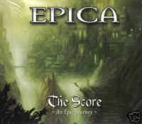 epica-the-score.JPG
