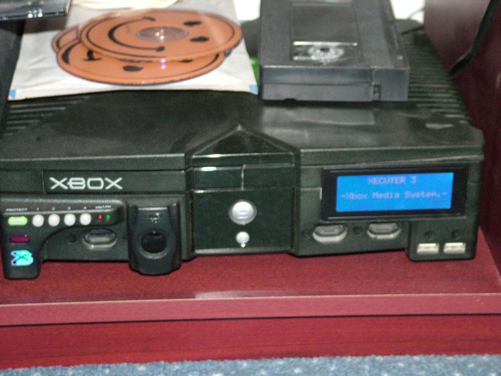 my-xbox-sm.jpg