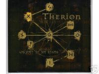 therion-secret-of-the-runes.JPG