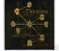 therion-secret-of-the-runes_thumb.jpg