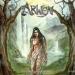 arwen-memories.JPG