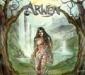 arwen-memories_thumb.jpg