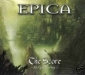 epica-the-score_thumb.jpg