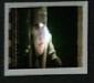 light-pic-2_thumb.jpg