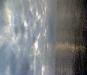 DSC00101_thumb.jpg