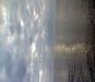 DSC00102_thumb.jpg
