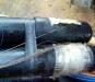 DSC00106_thumb.jpg