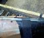 DSC00109_thumb.jpg