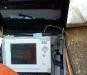 DSC00110_thumb.jpg