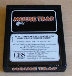 _Mous-Trap.jpg