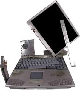 _broken_computer.jpg