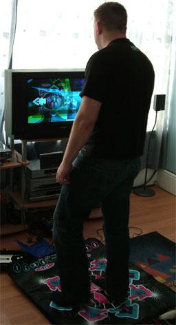 Lemmy-Starts.jpg