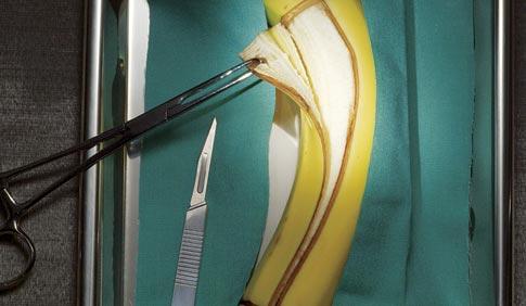 open-banana.jpg