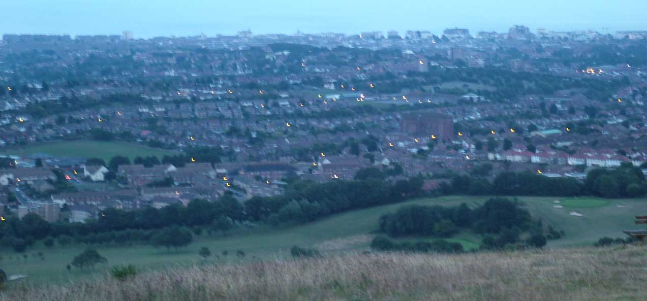 eastbourne-from-downs.jpg