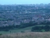 _eastbourne-from-downs.jpg