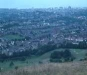eastbourne-from-downs_thumb.jpg