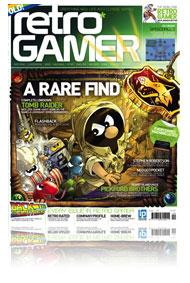 Retro-Gamer.jpg