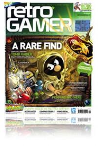 _Retro-Gamer.jpg