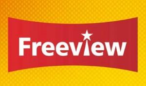 _freeviewlogo.jpg