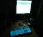 DSCF0540_thumb.jpg