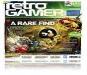 Retro-Gamer_thumb.jpg