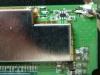 _rushed-soldering.jpg