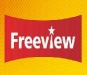 freeviewlogo_thumb.jpg
