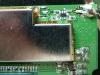 rushed-soldering.jpg
