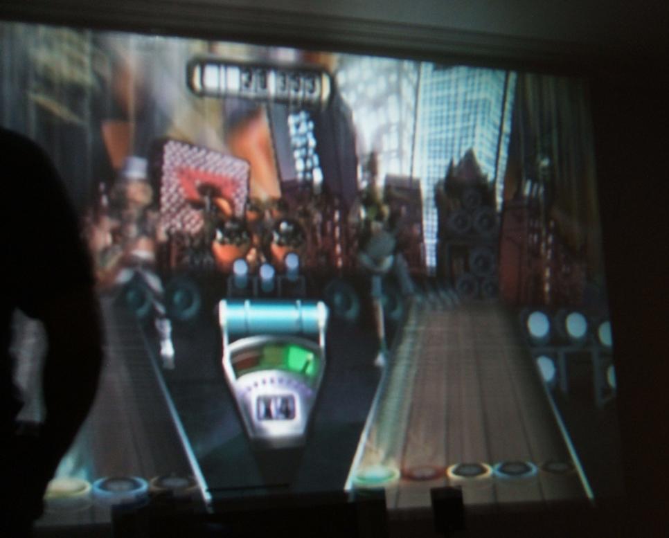 speedblur.jpg