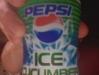 Cucumber-Pepsi.jpg