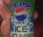 Cucumber-Pepsi_thumb.jpg