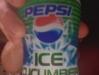 _Cucumber-Pepsi.jpg