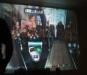 speedblur_thumb.jpg