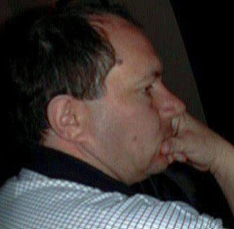 Paul-Vine