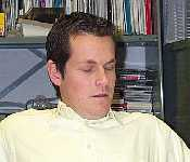 Sir-Scott-Asleep_thumb