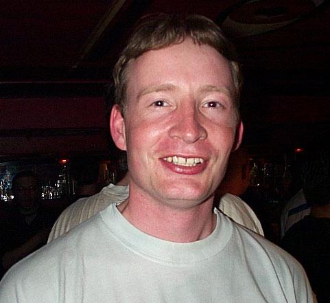 Steve-BIT-3-London