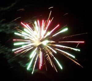 _Boom-Firework
