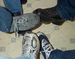_Holy-Feet!