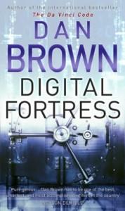 _digitalfort