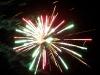 Boom-Firework