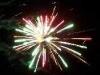 Boom-Firework_thumb