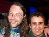 Jeff-with-arm-around-Wayne-