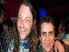 Jeff-with-arm-around-Wayne-_thumb