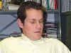 Sir-Scott-Asleep_thumb