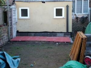 _patio-before-paint.jpg