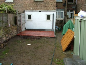 _patio-done-and-painted-once.jpg