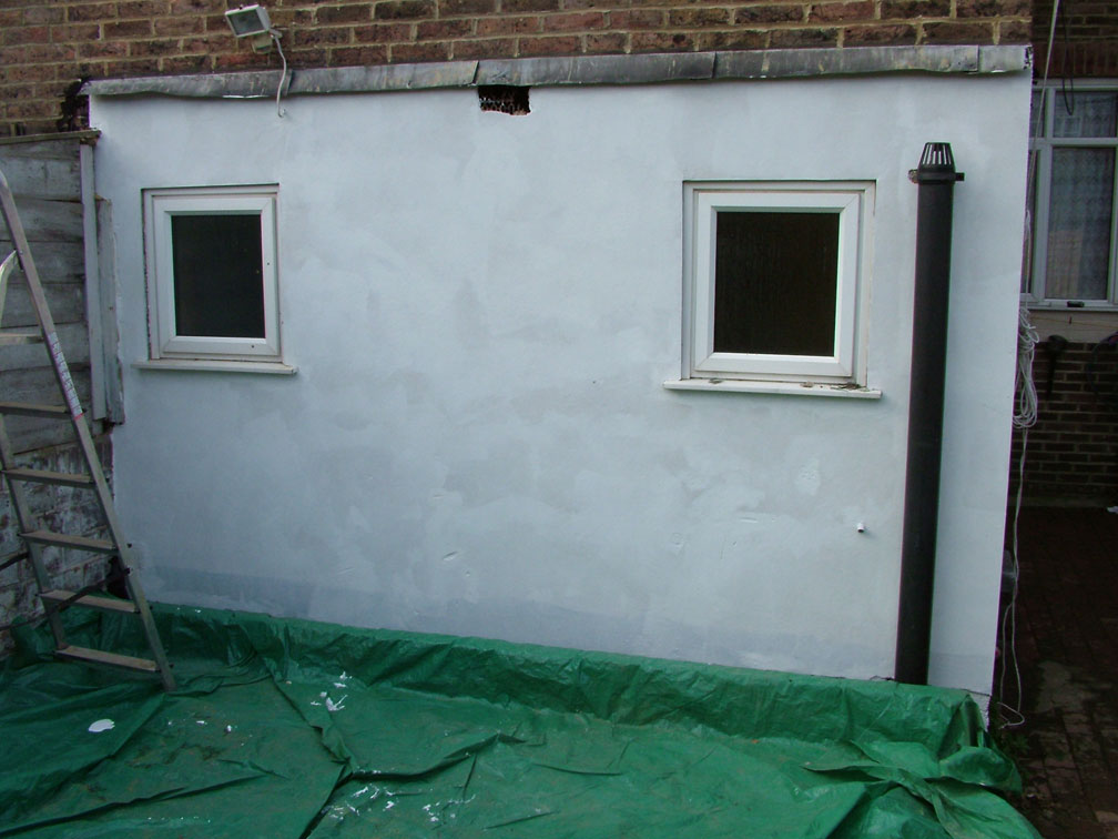back-wall-painted.jpg