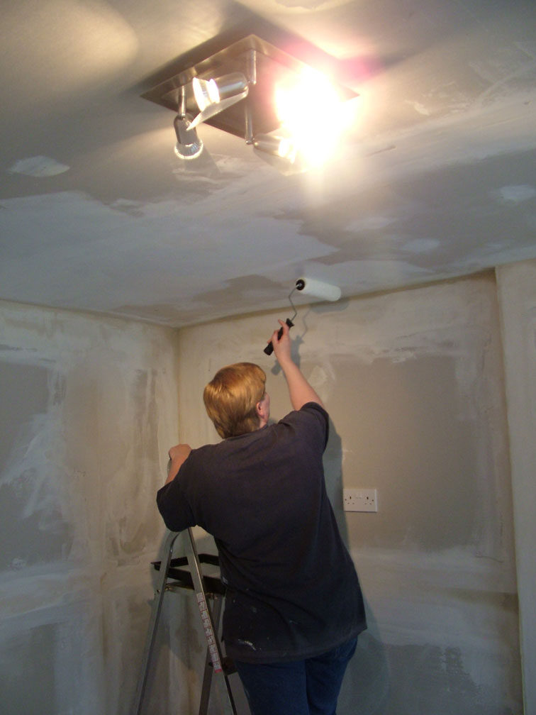 ceiling-painted.jpg